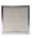 Bonsai Flow Hood 99.99% HEPA Replacement Filter - FL2