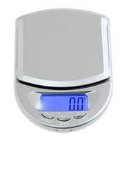 Digital Electronic Gram Scale