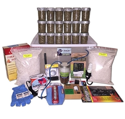 Midwest Grow Kits
