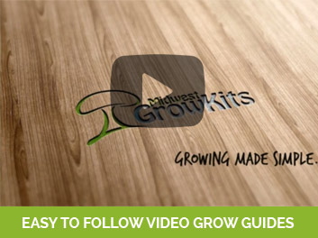 Growing made easy