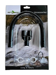Monsoon Humidifier Hose Expansion Pack humidifier,fogger