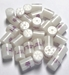 Silica Gel Drying Canisters (25-Count) - SD1